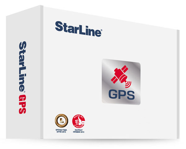 https://novosibirsk-starline.avto-guard.ru/wp-content/uploads/2017/09/StarLine-GPS-Master-box.jpg 227x181