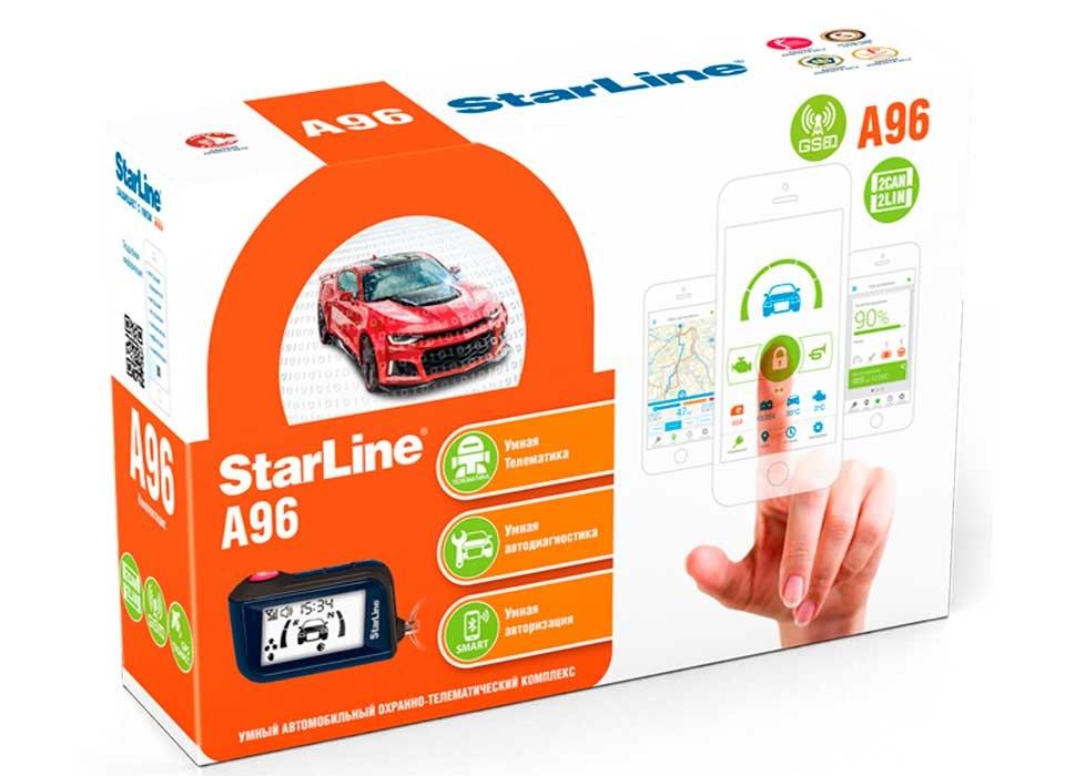 https://novosibirsk-starline.avto-guard.ru/wp-content/uploads/2020/01/StarLine-A96-2CAN2LIN-GSM-1.jpg 227x166