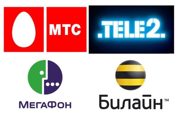 https://novosibirsk-starline.avto-guard.ru/wp-content/uploads/2020/01/StarLine-AS96-BT-2CAN2LIN-GSM-8.jpg 227x155