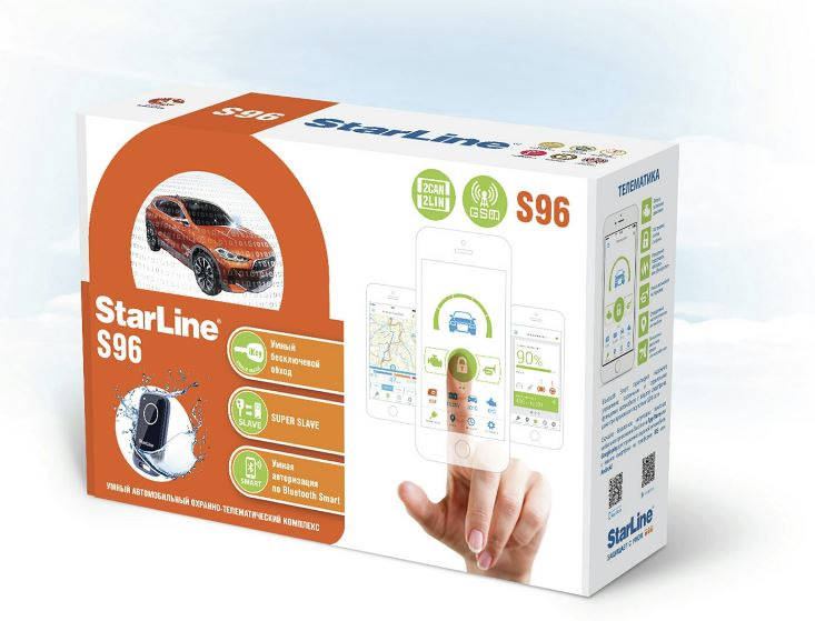 https://novosibirsk-starline.avto-guard.ru/wp-content/uploads/2020/01/StarLine-S96-BT-GSM-1.jpg 227x173